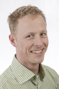 Dennis Snoek